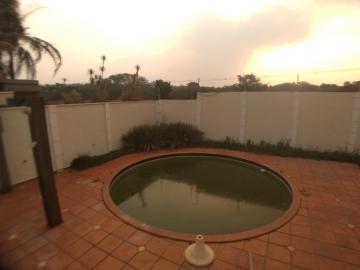 Alugar Casas / Condomínio em Ribeirão Preto apenas R$ 2.100,00 - Foto 15