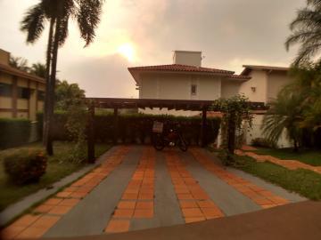 Alugar Casas / Condomínio em Ribeirão Preto apenas R$ 2.100,00 - Foto 1