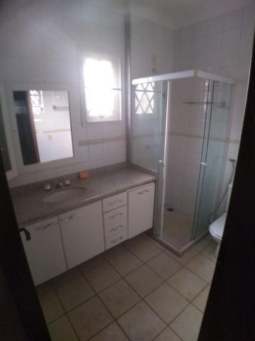 Alugar Casas / Condomínio em Ribeirão Preto apenas R$ 2.100,00 - Foto 20