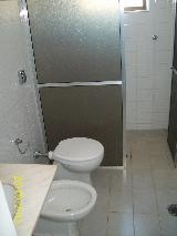 Alugar Apartamento / Padrão em Ribeirão Preto apenas R$ 980,00 - Foto 17