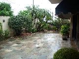 Alugar Casas / Padrão em Ribeirão Preto apenas R$ 5.000,00 - Foto 8
