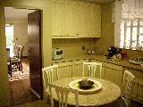 Alugar Casas / Padrão em Ribeirão Preto apenas R$ 5.000,00 - Foto 4