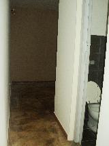 Comprar Casas / Padrão em Ribeirão Preto apenas R$ 450.000,00 - Foto 13