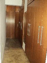Comprar Casas / Padrão em Ribeirão Preto apenas R$ 450.000,00 - Foto 12