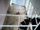 Comprar Casas / Padrão em Ribeirão Preto apenas R$ 450.000,00 - Foto 8