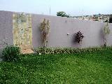 Comprar Casas / Padrão em Ribeirão Preto apenas R$ 450.000,00 - Foto 30