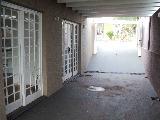Comprar Casas / Padrão em Ribeirão Preto apenas R$ 450.000,00 - Foto 25