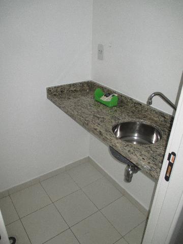 Alugar Comercial / Sala Comercial em Ribeirão Preto apenas R$ 1.200,00 - Foto 6
