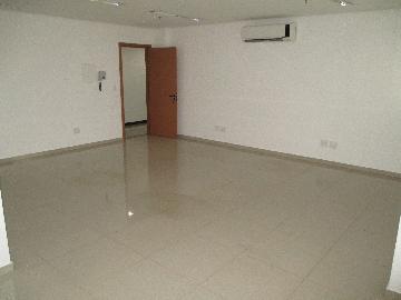 Alugar Comercial / Sala Comercial em Ribeirão Preto apenas R$ 1.200,00 - Foto 3