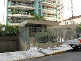 Alugar Apartamento / Padrão em Ribeirão Preto. apenas R$ 1.900,00