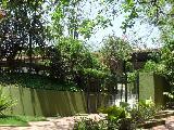 Casas / Condomínio em Ribeirão Preto , Comprar por R$2.200.000,00