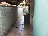 Comprar Casas / Padrão em Ribeirão Preto apenas R$ 700.000,00 - Foto 38