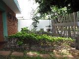 Comprar Casas / Padrão em Ribeirão Preto apenas R$ 700.000,00 - Foto 3