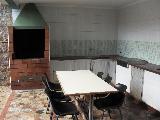 Comprar Casas / Padrão em Ribeirão Preto apenas R$ 700.000,00 - Foto 35