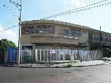 Alugar Comercial / Imóvel Comercial em Ribeirão Preto. apenas R$ 3.000,00