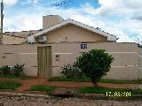 Alugar Casas / Padrão em Ribeirão Preto. apenas R$ 3.500,00