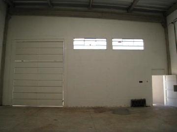 Alugar Comercial / Salão/Galpão em Ribeirão Preto. apenas R$ 500.000,00