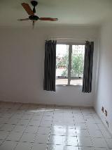 Alugar Apartamento / Kitchenet Mobiliado em Ribeirão Preto. apenas R$ 550,00