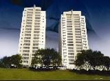 Apartamento / Padrão em Ribeirão Preto , Comprar por R$590.000,00