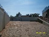 Ribeirao Preto Campos Eliseos comercial Locacao R$ 60.000,00  50 Vagas Area do terreno 9385.00m2 Area construida 4700.00m2