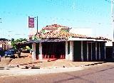 Cravinhos Centro Comercial Venda R$800.000,00 3 Dormitorios 2 Vagas