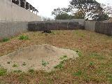 Ribeirao Preto Jardim Salgado Filho Comercial Locacao R$ 20.000,00  Area do terreno 3781.50m2 Area construida 1740.00m2