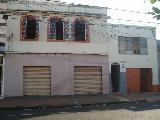 Alugar Comercial / Sobrado Comercial em Ribeirão Preto. apenas R$ 350.000,00