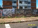 Terreno Ribeirao Preto