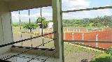 Sertaozinho Vila Industrial comercial Locacao R$ 12.000,00  Area do terreno 15000.00m2