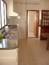 Alugar Apartamento / Padrão em Ribeirão Preto. apenas R$ 2.950,00