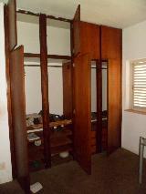 Alugar Casas / Padrão em Ribeirão Preto apenas R$ 2.200,00 - Foto 21