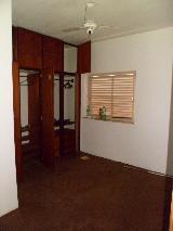 Alugar Casas / Padrão em Ribeirão Preto apenas R$ 2.200,00 - Foto 17