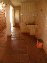 Alugar Casas / Padrão em Ribeirão Preto apenas R$ 2.200,00 - Foto 14