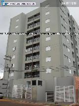 Alugar Apartamento / Padrão em Ribeirão Preto. apenas R$ 0,01