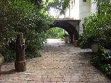 Ribeirao Preto Jardim America Comercial Locacao R$ 25.000,00 5 Dormitorios 4 Vagas Area do terreno 1485.00m2