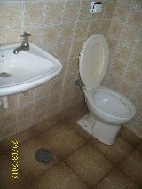 Alugar Apartamento / Padrão em Ribeirão Preto apenas R$ 1.100,00 - Foto 17