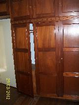 Alugar Apartamento / Padrão em Ribeirão Preto apenas R$ 1.100,00 - Foto 4
