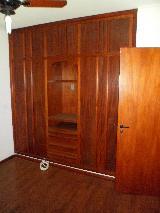 Alugar Apartamento / Padrão em Ribeirão Preto apenas R$ 1.300,00 - Foto 12