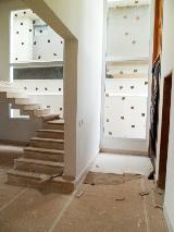 Comprar Casas / Condomínio em Ribeirão Preto apenas R$ 3.400.000,00 - Foto 5