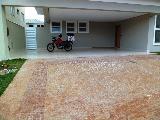 Comprar Casas / Condomínio em Ribeirão Preto apenas R$ 3.400.000,00 - Foto 1