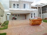 Casas / Condomínio em Ribeirão Preto , Comprar por R$3.400.000,00
