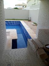 Comprar Casas / Condomínio em Ribeirão Preto apenas R$ 3.400.000,00 - Foto 36