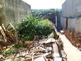 Comprar Casas / Padrão em Ribeirão Preto apenas R$ 300.000,00 - Foto 16
