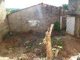 Comprar Casas / Padrão em Ribeirão Preto apenas R$ 300.000,00 - Foto 12