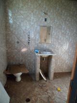 Comprar Casas / Padrão em Ribeirão Preto apenas R$ 300.000,00 - Foto 17