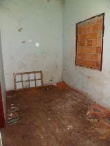 Comprar Casas / Padrão em Ribeirão Preto apenas R$ 300.000,00 - Foto 4