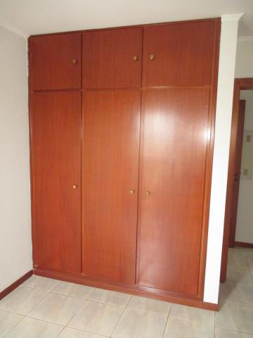 Alugar Apartamento / Padrão em Ribeirão Preto apenas R$ 1.200,00 - Foto 13