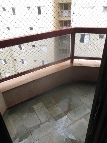 Alugar Apartamento / Padrão em Ribeirão Preto apenas R$ 1.200,00 - Foto 17