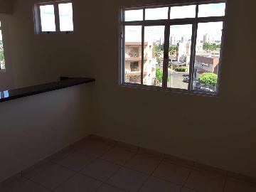 Apartamento / Padrão em Ribeirão Preto , Comprar por R$160.000,00