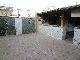 Comprar Casas / Padrão em Sertãozinho apenas R$ 470.000,00 - Foto 16
